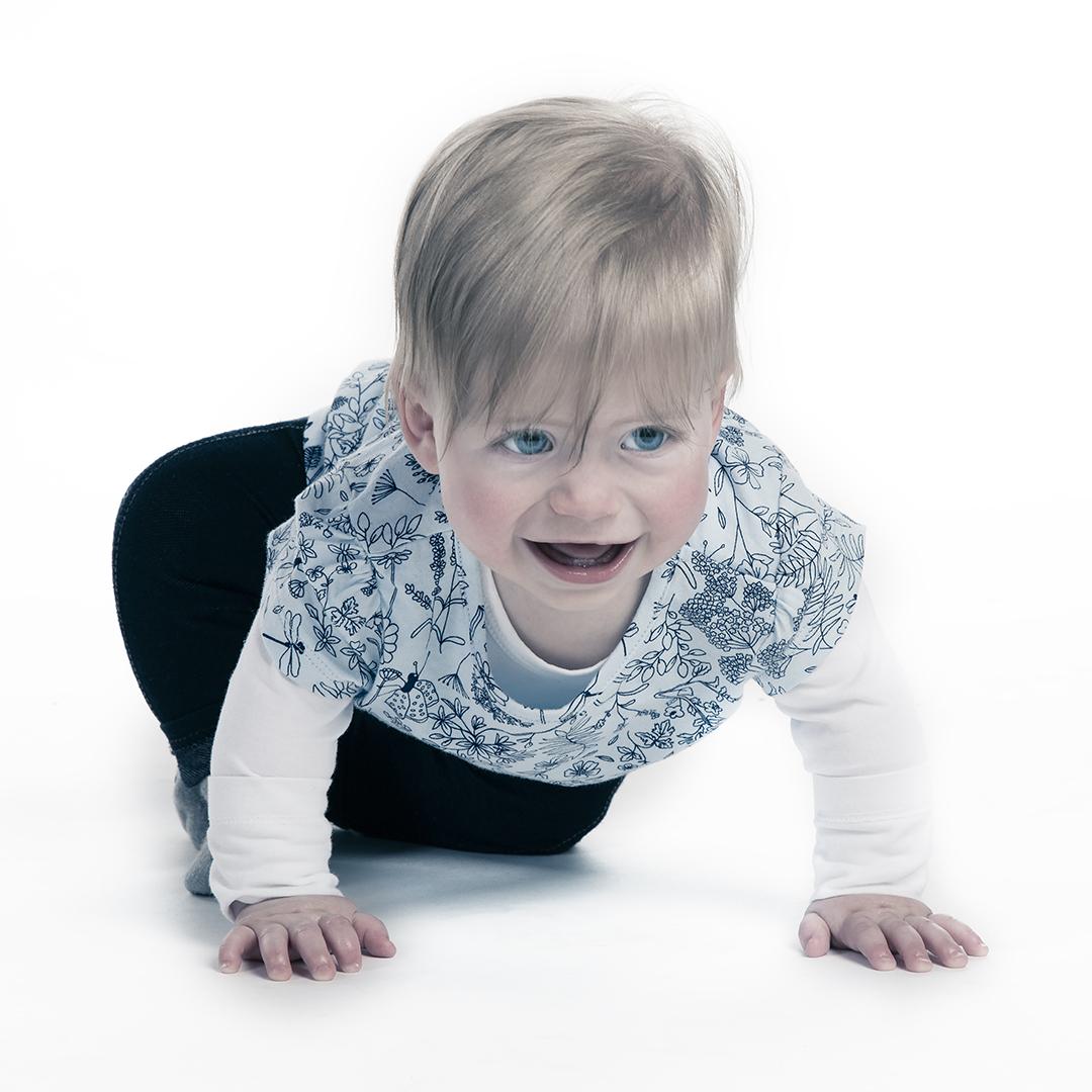 janenolaf baby fotoshoot